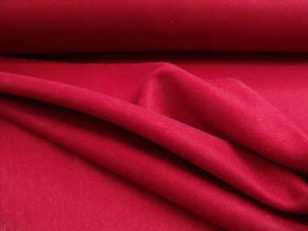 Finest Wool Velour Coating Fabric AZ74  3.25 metre